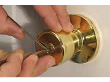 Apertura de cerraduras - Cerrajeros Darro