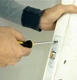 Instalación de cerraduras en Canet de Mar - Cerrajeros Colomera