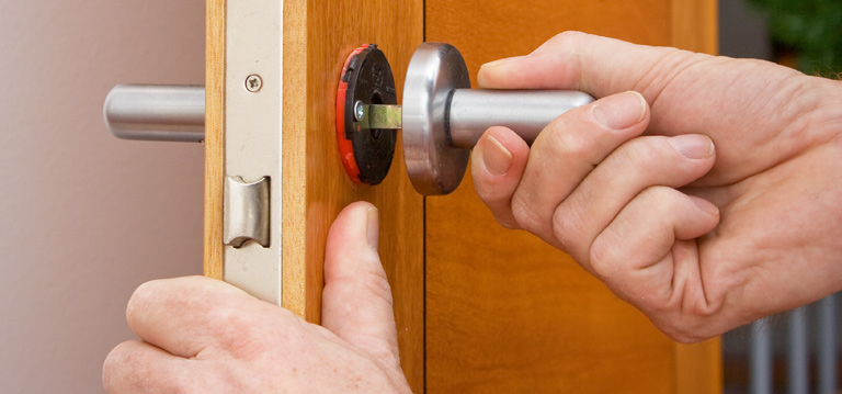 locksmith Toronto Еtobicoke - Cerrajeros Órgiva