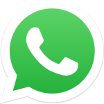 whatsapp logo 1 1 1 150x150 - Cerrajeros Alhendín